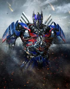 transformers_extinction