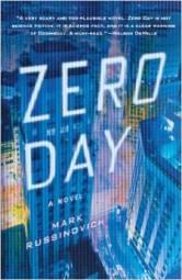 zero_day