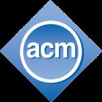 12_acm-logo-med