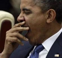 bored_yawn_obama