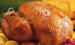 Cooked_Turkey