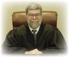 Judge_Kemp