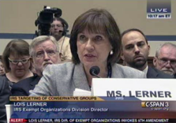 Lois-Lerner-invokes-5th-Amendment