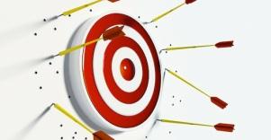 Missed_target