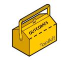 Outcomnes_Toolkit_Grossman