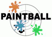 paintball3