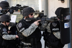 Police_SWAT