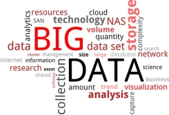 Big_Data_analytics