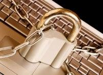 Information-governance_LOCK