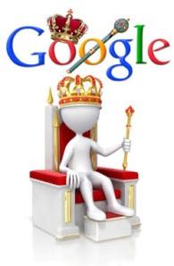 king-google