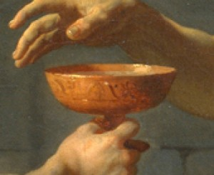 hemlock_cup_David-The_Death_of_Socrates_crop