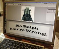 ralph_wrong