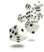 dice_many