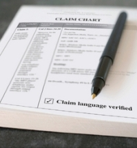 Claim_Chart