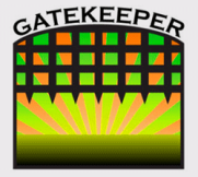 gatekeeper_open