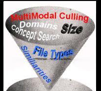 Top_Filter_Multi