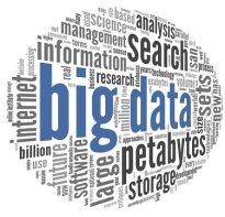 Big-Data-web
