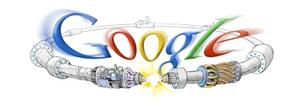 google_Hadron