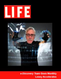 LIFE_magazine_Losey_accelerates