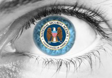 nsa_eye_blue