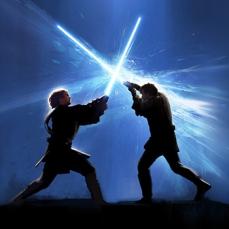 star-wars-lightsaber-battle