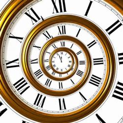 Time_Spiral