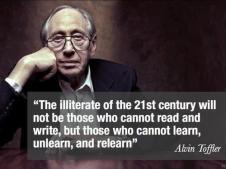 Alvin_Toffler_quote_illiterate