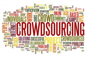 crowsdsourcing