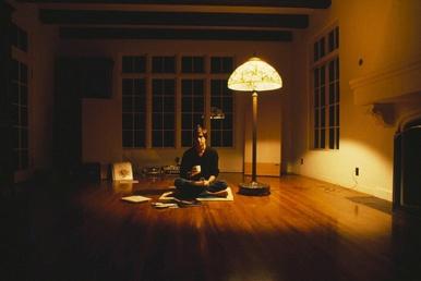 Steve-Jobs-zen