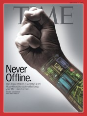Time_Magazine_Apple_iWatch