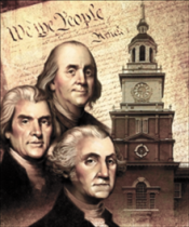 founding-fathers2
