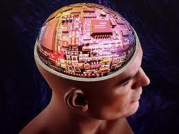 Nano_brain_implant