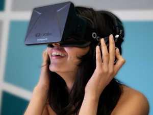 Oculus_girl