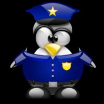 Police_penguin_avatar