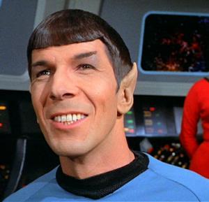 Spock_smiling