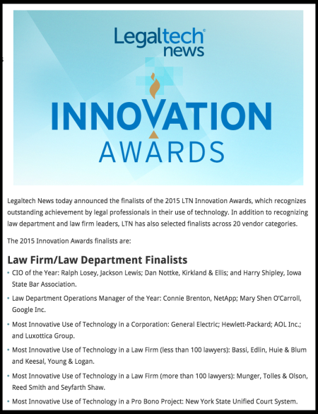 Innovation_Award