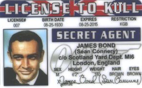 Bond_license_KULL copy