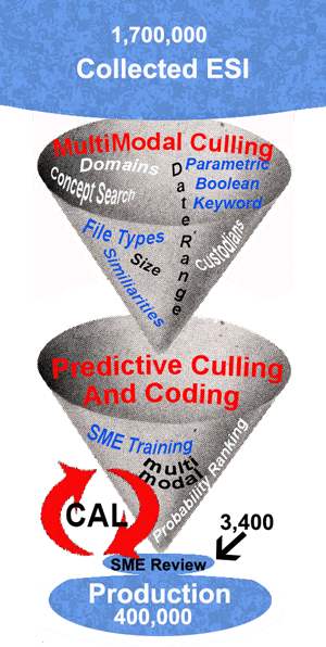 CULLING.filters_SME_Ex