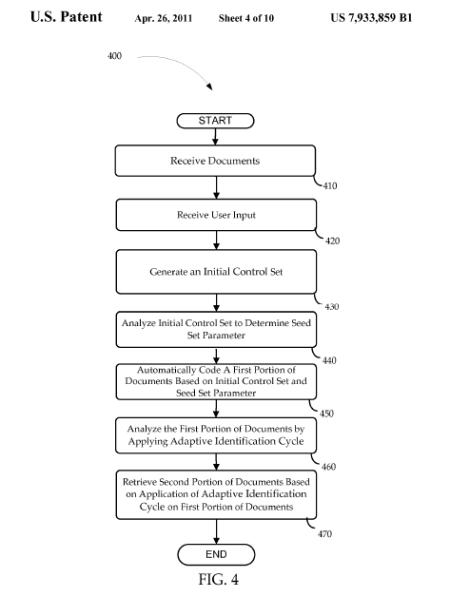 Recommind_Patent4