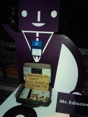 Robot_begging
