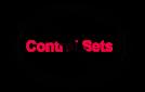 Control-Sets