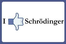 schrodinger_quantum_uncertainity