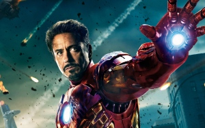 Iron_Man_robert-downey