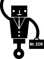 Mr_EDR