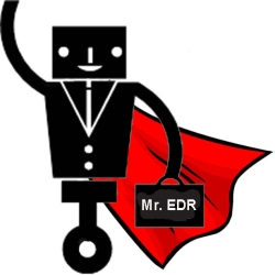 MrEdr_Caped