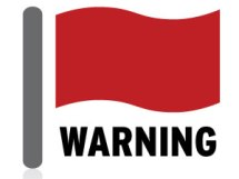 Red_Flag_warning