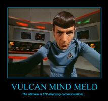 vulcan-mind-meld