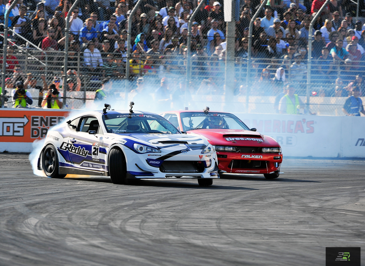 drift drifting cars concept team mercy word discovery