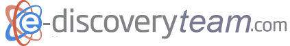 ediscovery-TEAM_logo