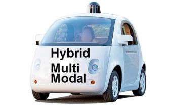 Google_Car_Hybrid
